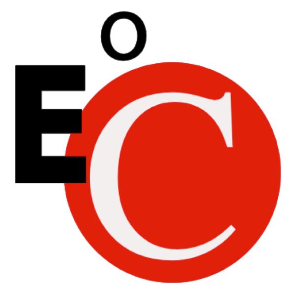 eoclogoalt3