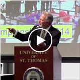 Economy of Communion - North American Association 2015-05-11 09-01-57