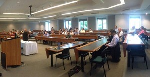 150717-19_Washington_EoC_Meeting_03_rid