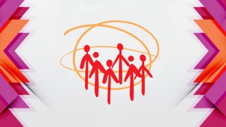 civil-society-logo